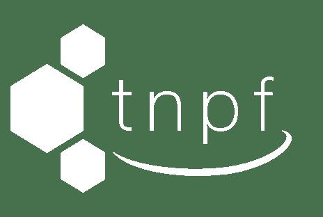 Logo du Syndicat National des Polymères et du Caoutchouc